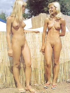 Girl naked and cuffed sex xxx