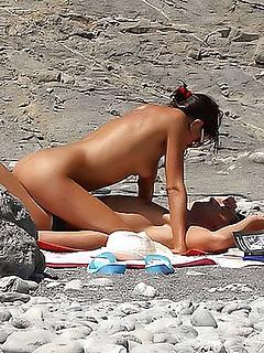Nudist Nudist Pictures
