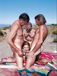 Sex Nudist Pictures
