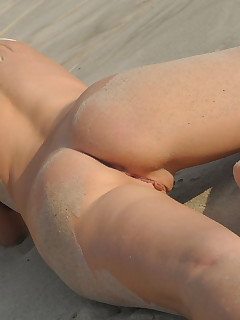 Ass Nudist Pictures