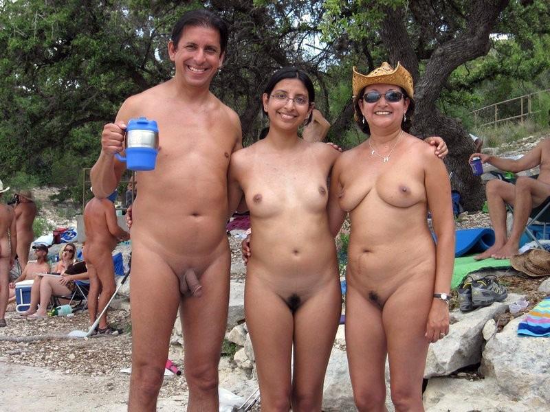 desi-family-beach-nude-abbey-brooks-schoolgirl